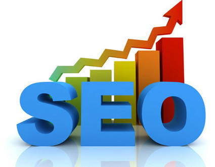 SEO Rankings Great Edges High Pagerank Backlinks | SEO Services | Scoop.it