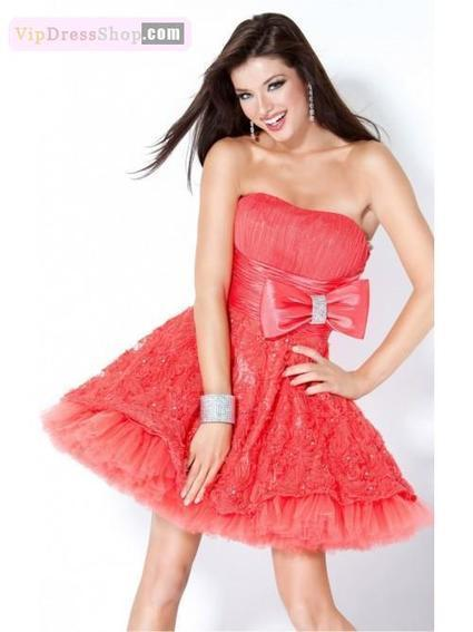 evening dresses under 100 | We Providing Various Elegant Wedding Dresses | Scoop.it