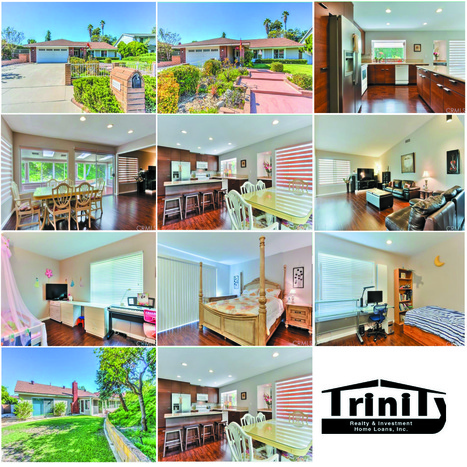 2337 Mesa Verde, Fullerton, CA 92833 (MLS # PW15220512) - Whittier Real Estate | Whittier Homes For Sale | Whittier Condos - Whittier Real Estate | Whittier Homes For Sale | Whittier Condos | Trinity Realty  and Investment | Scoop.it