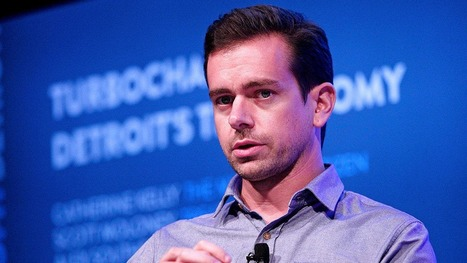Twitter Co-Founder Dorsey Offers List of Dos and Don'ts for Success   Intresting   Scoop.it