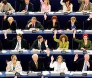 PAC : les députés européens négligent les effets au Sud | Questions de développement ... | Scoop.it
