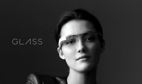 wpForGlass: The First WordPress Plugin for Google Glass | @thetorquemag | Wordpress-Core-Capability | Scoop.it
