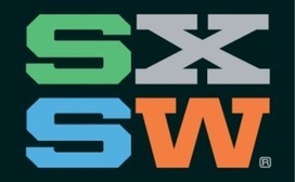 SXSW Interactive 2014: Content Marketing, the Rise of the Dark Net, and the ... - ClickZ | Marketing Strategy | Scoop.it