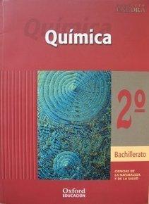Química de 2º Bachillerato | Materiales | Scoop.it