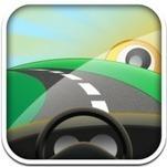 skobbler : OpenStreetMap et un tarif très abordable pour rivaliser avec TomTom | Map@Print | Scoop.it