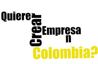 Beneficios tributarios para nuevas empresas en Colombia | Crear empresa en Colombia | Scoop.it