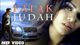 Judah Lyrics - Falak Shabir Single Track - New Song | tophdphotos | Scoop.it