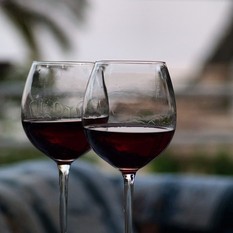 Open Winery Day 2013: Best Sicily Wine Tour! | Experience Sicily Like a Local. | Scoop.it