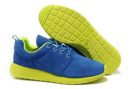Baskets Nike W Nike Roshe Two pour Femme