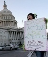 US government shuts down- affecting clinical trials and research | oncoTools | Scoop.it