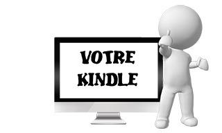 Etudes de cas pour auto-éditeurs | Votre ebook Kindle à la loupe : ) - Publier sur Kindle: Laplumeautonome.com | Le blog des Kindlers astucieux | Astuces pour auteurs indépendants, auto-éditeurs | Autoédition | Scoop.it
