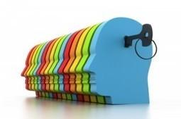 NeurOportunidades: utilizar la neurociencia para generar negocio | ICA2 - Innovación y Tecnología | Scoop.it