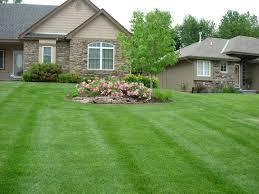 Add property value to your home with effective Landscaping | Landscaping | Scoop.it