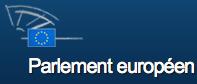 Services de musique en ligne: faciliter l'accès aux licences de droits de d'auteur | Sowprog | Scoop.it