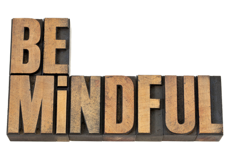 5 Mindfulness Steps That Guarantee Increased Success And Vitality | The Innovation Library | Scoop.it