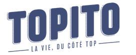 Topito: la vie, du côté Top | Le Top du FLE | Scoop.it
