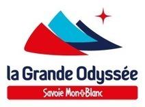 2 femmes d'exception participent à La Grande Odyssée Savoie Mont ... - Espace Datapresse | Aussois | Scoop.it