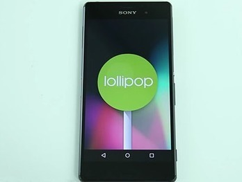 2015 Sony Xperia Z Update Android Lollipop 5.0 Details Reviews | samsung | Scoop.it