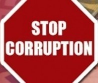 "We Can Never Win The Fight Against Corruption If We Don't Stop The ""Whom ... - Peace FM Online 