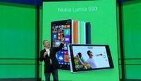 Microsoft annonce ses nouveautés pour lutter contre iOS et Android   Profession chef de produit logiciel informatique   Scoop.it