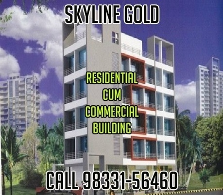 Skyline Gold Price For Sale | Real Estate | Scoop.it