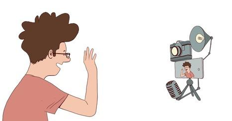 Periscope – Laitesuositukset sujuvaan striimiin | Tieto- ja viestintätekniikkaa meiltä ja maailmalta | Scoop.it