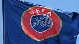 UEFA 2016 qualification format adds opportunity to small nations - Inside World Football | Sports Ethics 4477115 | Scoop.it