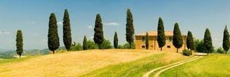 Buying Italian Property: A Primer | property | Scoop.it