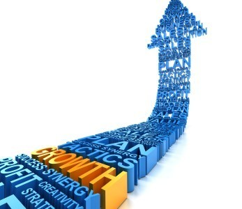 10 points clés pour augmenter le taux de conversion d'une boutique e-commerce ? | SEM Search-Engine-Marketing | Scoop.it