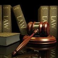 Derecho administrativo: procedimientos civiles y penales - Alianza Superior | Resistencia al cambio | Scoop.it