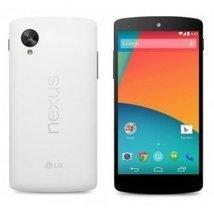 Google Nexus 5 in Dubai | Buy iPad Air Online | Scoop.it