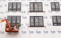 ENERGY EFFICIENT WINDOWS AND PRICE | Replacement Windows | Scoop.it