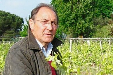 La FDSEA garde la Chambre d'agriculture | Agriculture en Gironde | Scoop.it