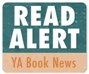 Book List: Graphic Novels « Read alert | State Library of Victoria | Readers Advisory For Secondary Schools | Scoop.it
