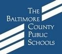 Baltimore County Public Schools, MD, leverages spend visibility to stretch budget in support of educational mission | Government Procurement | Scoop.it