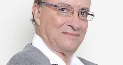 Pierre-André Buigues : « L'industrie constitue le cœur de la capacité de recherche et développement d'un pays » | TBS Research Centre | Scoop.it
