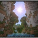 FNI Realistic RPG Resource Pack 1.7.4 | Texture Packs | Minecraft Resource Packs | Scoop.it