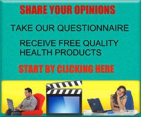 Share Your Opinions   Natural Super Foods An Fitness   Share your Broadcast opinions online   Scoop.it
