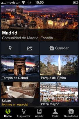 Viajes a Málaga Ciudad y turismo en Málaga Ciudad   Minube   Viatges   Scoop.it