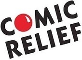 Comic Relief uses open cloud big data on MongoDB - ComputerWeekly.com | Open Source | Scoop.it