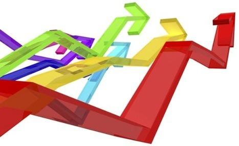 How Analytics can Define the Future of Education Industry | Educación híbrida | Scoop.it