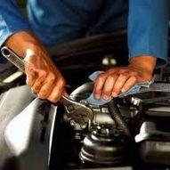 AUTOMOTIVE REPAIR FACILITIES/GARAGEKEEPERS | Automobile | Scoop.it