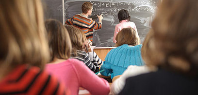 In med digital kompetens i läroplanen | Kirjastoista, oppimisesta ja oppimisen ympäristöistä | Scoop.it