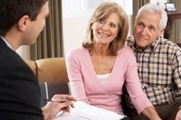 L'assurance de prêt de votre crédit immobilier - Rachat-credits.info   Actualités rachat de crédit et crédit immobilier   Scoop.it