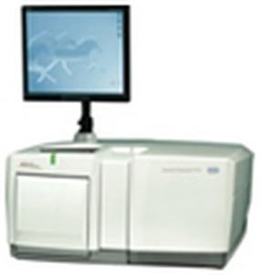 Agilent Gene Expression Microarray- Cost-Effective Method for Large Scale Analysis | mogene | Scoop.it