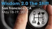 Wisdom 2.0 Conference - Livestreaming Now! | Waking Source | Scoop.it