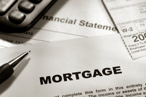 The Mortgage Calculator | Compare & Apply for Home Loans | The Mortgage Calculator | Scoop.it