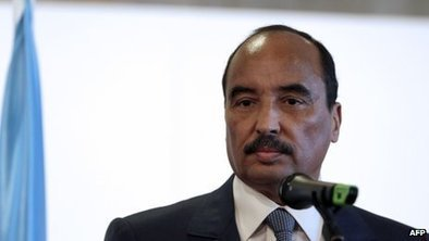 Mauritania holds elections despite opposition boycott | mauritanie | Scoop.it