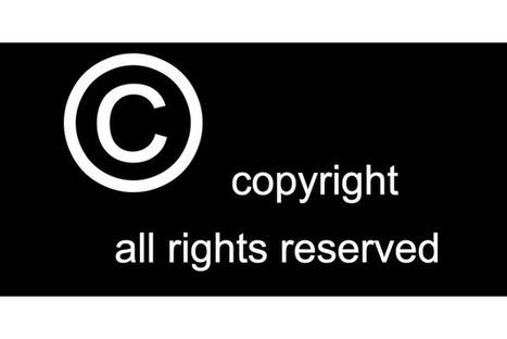 Bruxelles planche sur une réforme ambitieuse du copyright | JOURNALISME | Scoop.it