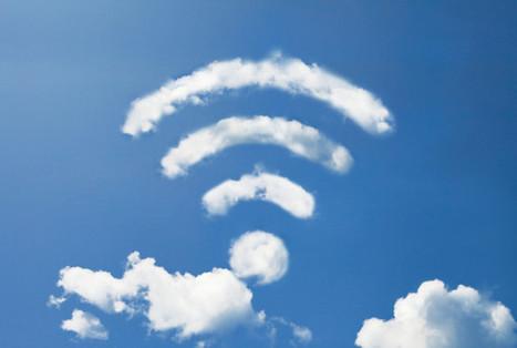 MWEB partners Fon for crowdsourced Wi-Fi hotspots   Hotspot Shield   Scoop.it